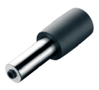 68304 jura hot water nozzle.png