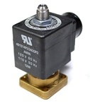 34040107 - rancilio silvia three way solenoid valve.jpg